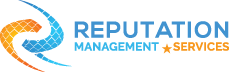 Reputation Management Services Company